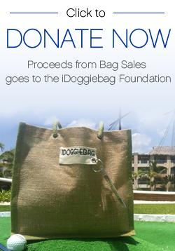 donate_bag5